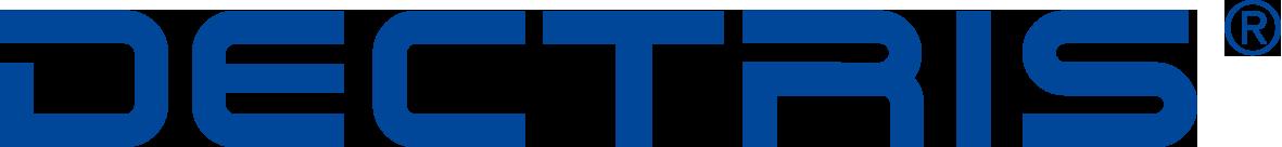 Dectris_logo