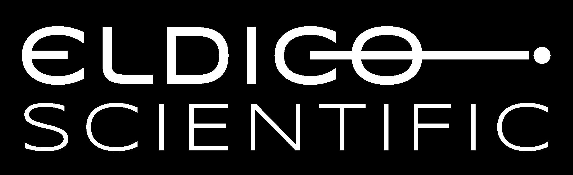 LOGO-ELDICO-weiss-1